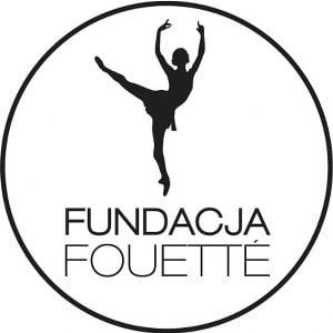 szkoła tańca dla dorosłych poznań i balet dla dorosłych