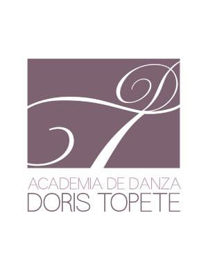 zajęcia baletowe poznań - Academy Doris Topete