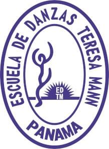 szkoła tańca dla dzieci poznań - EDTM