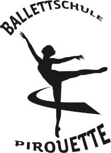 balet dla dorosłych poznań - Ballettschule