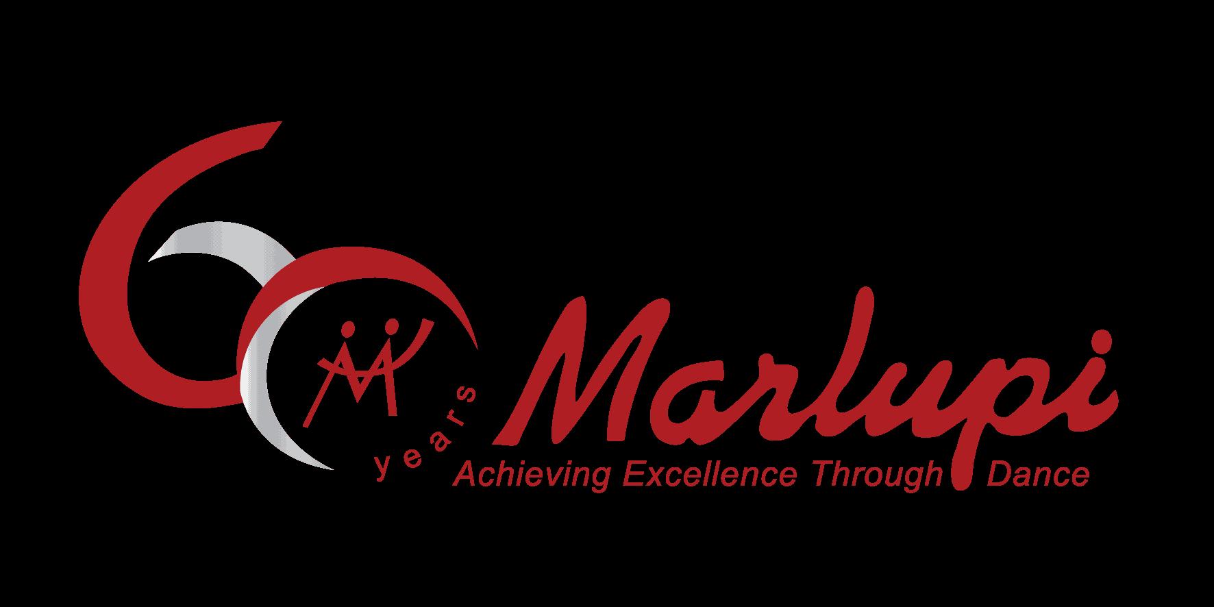 szkoła tańca dla dorosłych poznań - Marlupi Ballet School