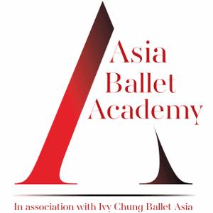 szkoła baletowa poznań - Asia Ballet Academy
