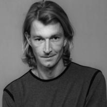 Andrzej Adamczak - balet poznań