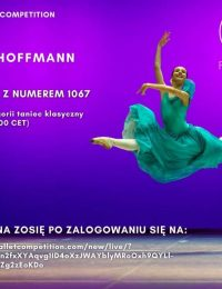 ballet competition 15-17.01(1)